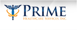PRIME HEALTH CARE USA